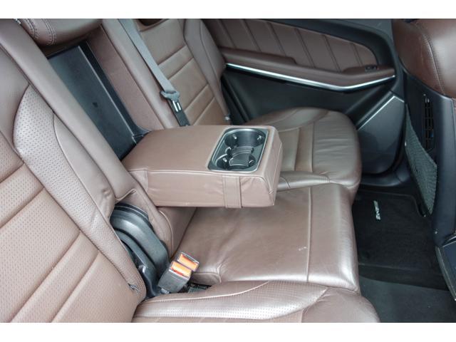 「メルセデスベンツ」「Mベンツ」「SUV・クロカン」「愛知県」の中古車42