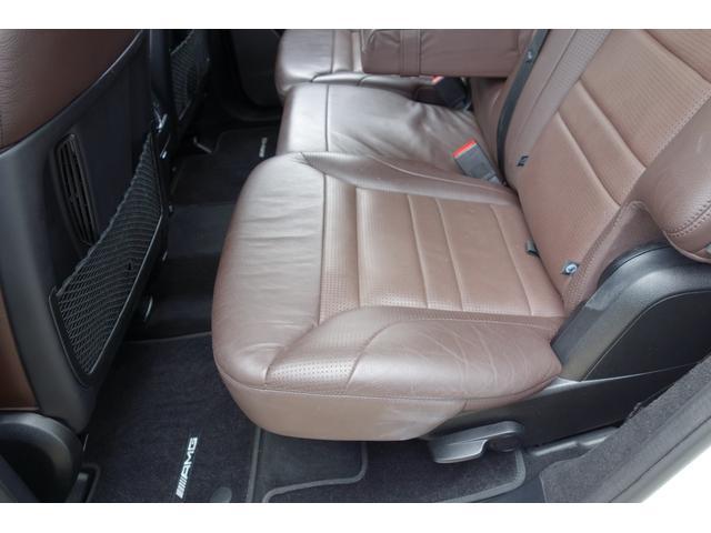 「メルセデスベンツ」「Mベンツ」「SUV・クロカン」「愛知県」の中古車45
