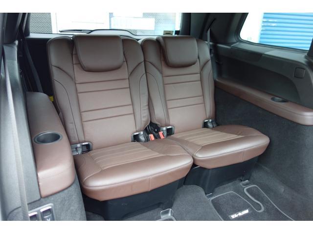 「メルセデスベンツ」「Mベンツ」「SUV・クロカン」「愛知県」の中古車52
