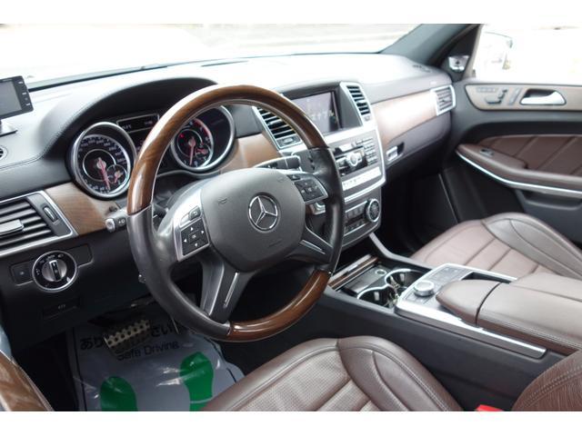 「メルセデスベンツ」「Mベンツ」「SUV・クロカン」「愛知県」の中古車54