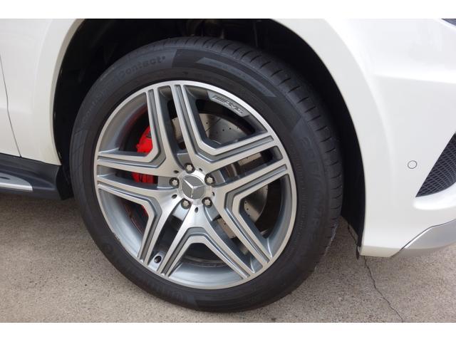 「メルセデスベンツ」「Mベンツ」「SUV・クロカン」「愛知県」の中古車63