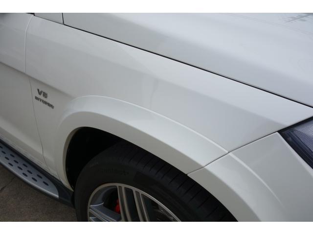 「メルセデスベンツ」「Mベンツ」「SUV・クロカン」「愛知県」の中古車65