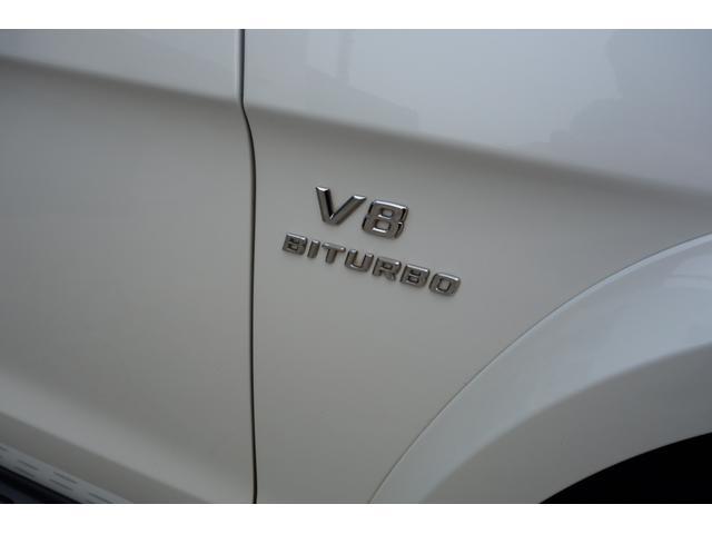 「メルセデスベンツ」「Mベンツ」「SUV・クロカン」「愛知県」の中古車66