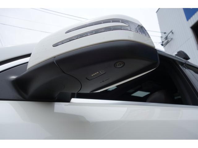 「メルセデスベンツ」「Mベンツ」「SUV・クロカン」「愛知県」の中古車72
