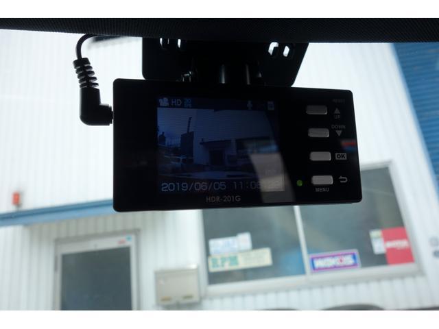 「メルセデスベンツ」「Mベンツ」「SUV・クロカン」「愛知県」の中古車74