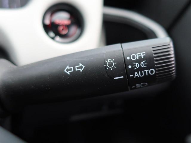e:HEVベーシック ホンダセンシング ギャザズ8インチナビフルセグTV LEDヘッドライト フルオートエアコン スマートキーシステム 電子制御パーキングブレーキ オートブレーキホールド機能(12枚目)