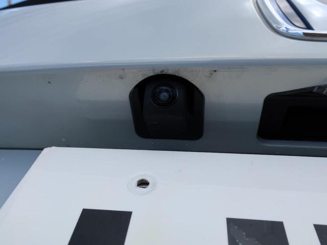 e:HEVベーシック ホンダセンシング ギャザズ8インチナビフルセグTV LEDヘッドライト フルオートエアコン スマートキーシステム 電子制御パーキングブレーキ オートブレーキホールド機能(32枚目)