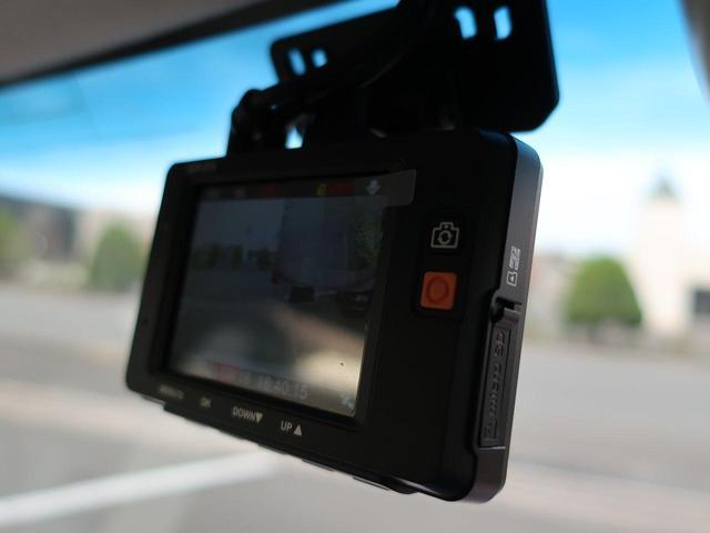 G・Lホンダセンシング 社外ナビフルセグTV Bカメラ ETC 片側パワースライドD ドラレコ前後 ワンオーナー インテリキー オ-トクル-ズ(32枚目)