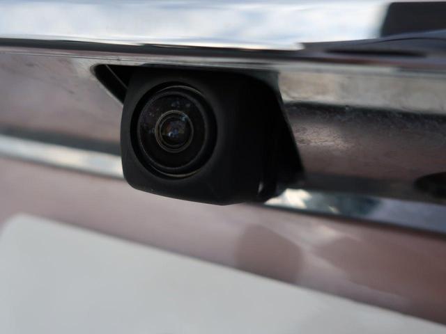 G・Lホンダセンシング 社外ナビフルセグTV Bカメラ ETC 片側パワースライドD ドラレコ前後 ワンオーナー インテリキー オ-トクル-ズ(34枚目)