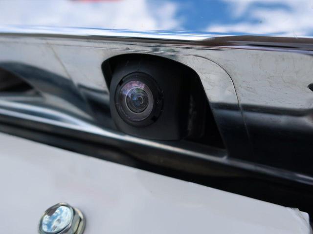 ジャストセレクション コンフォートビューパッケージ 純正HDDナビ Bカメラ ETC HIDヘッドライト 両側パワスラ スマートキー オートクルーズ 純正15AW ワンオーナー(28枚目)