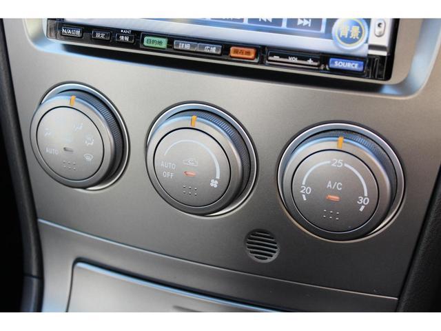 スバル インプレッサスポーツワゴン WRX F5 禁煙車 HDDナビ音楽録音 HID ETC