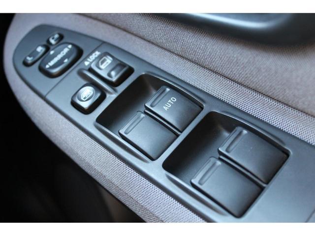 スバル インプレッサスポーツワゴン WRX 4WD ターボ F5 禁煙車 ETC HDDナビ