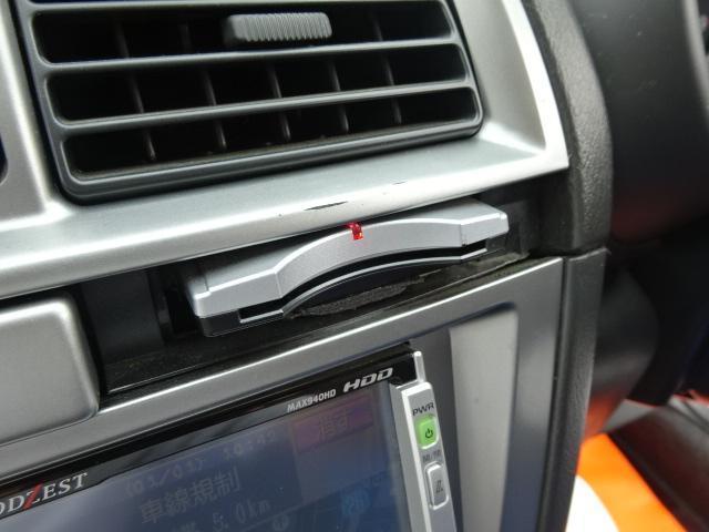 スバル インプレッサスポーツワゴン STi HDDナビ 強化クラッチ A'PEXi車高調 HID
