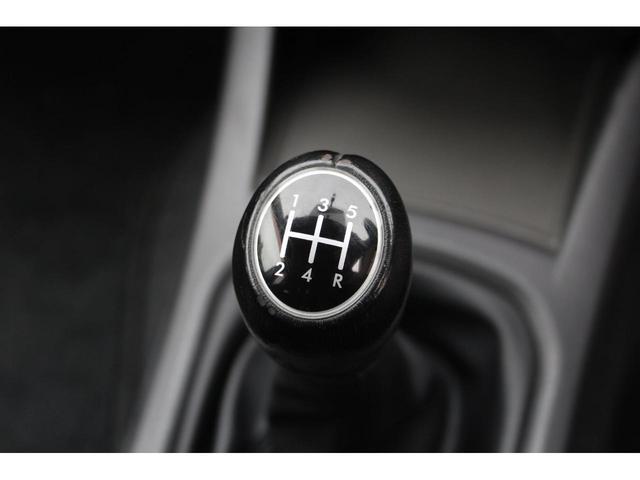 スバル インプレッサ S-GTスポーツPKG 純正フルエアロ フルセグ付HDDナビ