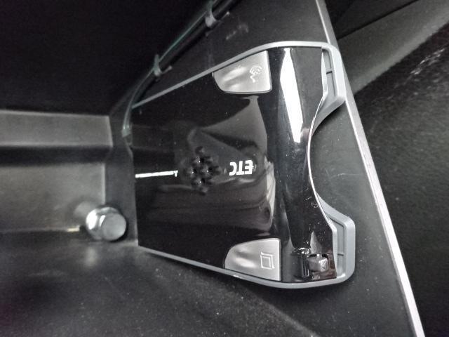 6速 グレッディ車高調 ロッソモデロマフラー スマートキー(11枚目)