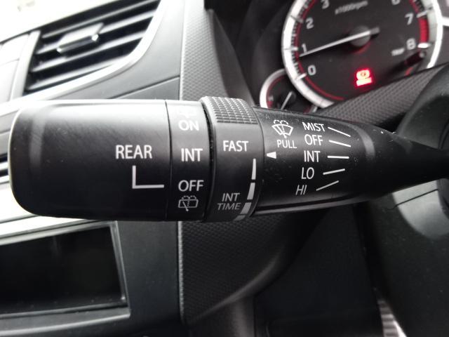 6速 グレッディ車高調 ロッソモデロマフラー スマートキー(14枚目)