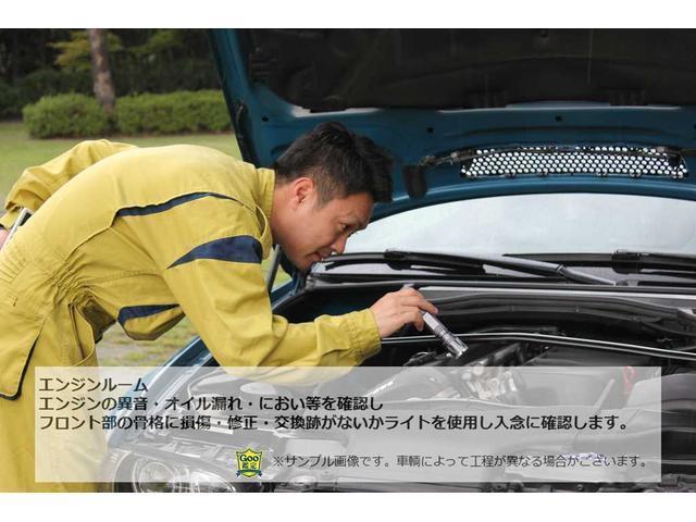 「ホンダ」「CR-Z」「クーペ」「愛知県」の中古車66