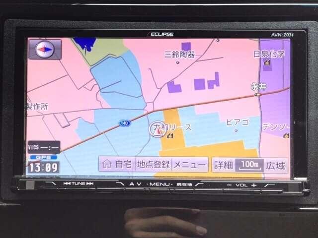 「ホンダ」「フィットハイブリッド」「コンパクトカー」「三重県」の中古車9