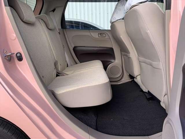 「ホンダ」「N-ONE」「コンパクトカー」「三重県」の中古車5