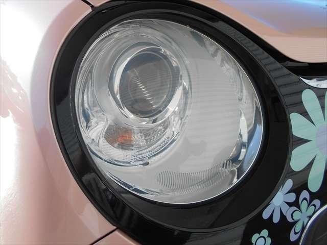 「ホンダ」「N-ONE」「コンパクトカー」「三重県」の中古車18