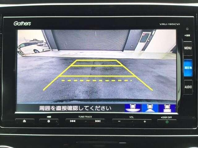 EX 4WD 元試乗車 純正ナビ サンルーフ ETC(11枚目)