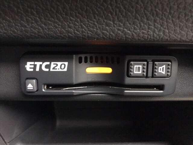 EX 4WD 元試乗車 純正ナビ サンルーフ ETC(14枚目)