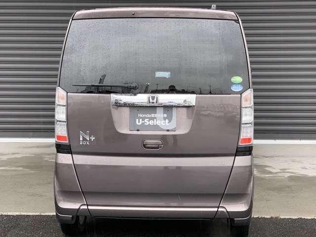 「ホンダ」「N-BOX+カスタム」「コンパクトカー」「三重県」の中古車16