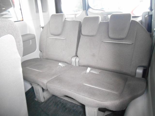 「ホンダ」「ステップワゴン」「ミニバン・ワンボックス」「三重県」の中古車14