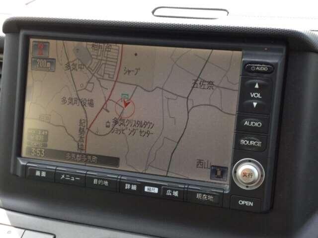 「ホンダ」「ステップワゴン」「ミニバン・ワンボックス」「三重県」の中古車11