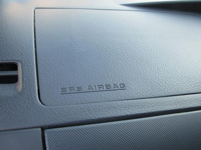 トヨタ ヴォクシー Z 煌 両側パワースライドドア タイミングチェーン キーレス