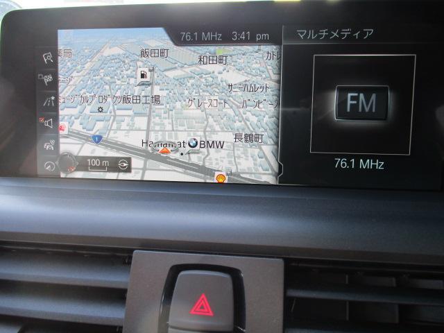 保証は、日本全国の正規ディーラーで有効です。遠方の方もご安心して頂けると思います。