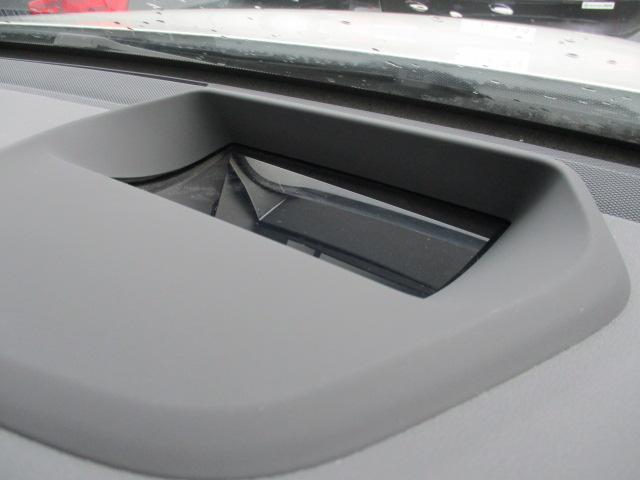 640i xDrive GT Mスポ イノベーションP&SR(14枚目)