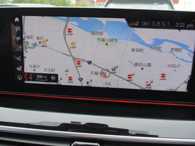 640i xDrive GT Mスポ イノベーションP&SR(15枚目)