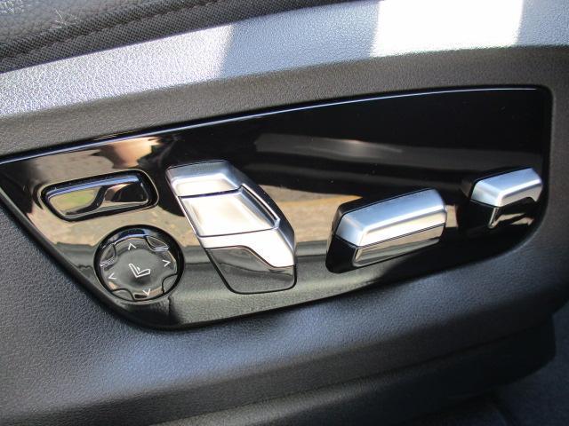 640i xDrive GT Mスポ イノベーションP&SR(17枚目)