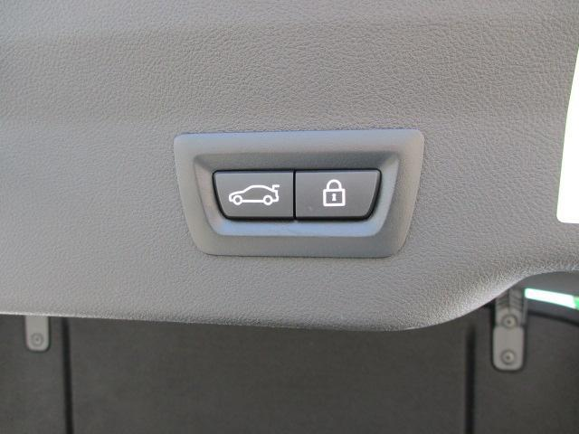 640i xDrive GT Mスポ イノベーションP&SR(19枚目)