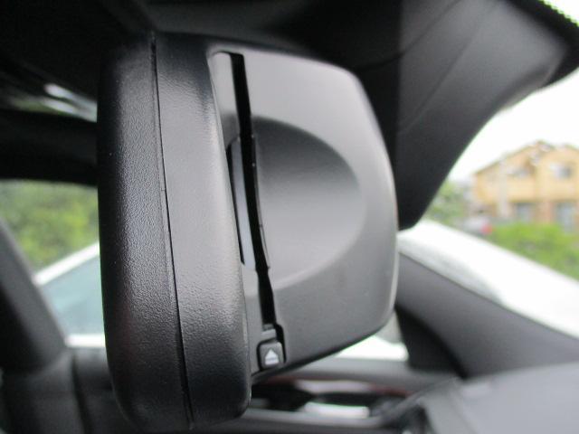 640i xDrive GT Mスポ イノベーションP&SR(20枚目)