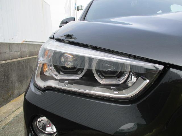 xDrive 18d Mスポーツ 黒レザー ACC&HUD(3枚目)