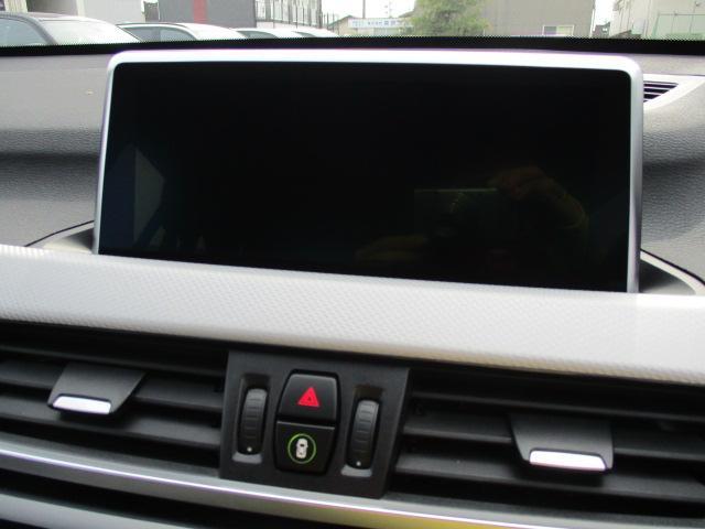 xDrive 18d Mスポーツ 黒レザー ACC&HUD(14枚目)