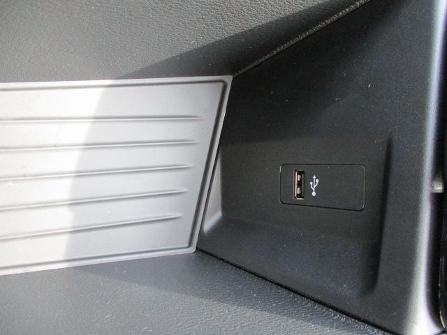 xDrive 18d Mスポーツ 黒レザー ACC&HUD(19枚目)