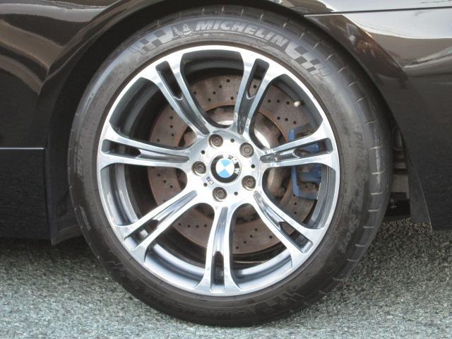 「BMW」「BMW M6」「クーペ」「静岡県」の中古車6