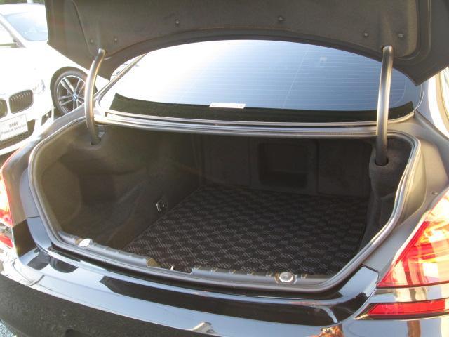 「BMW」「BMW M6」「クーペ」「静岡県」の中古車9