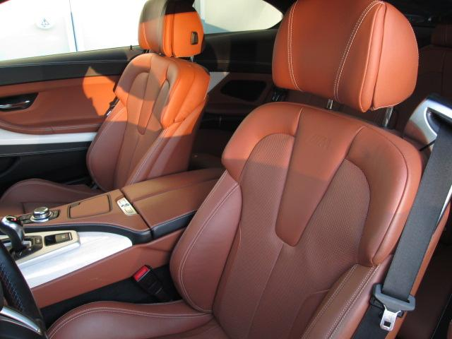 「BMW」「BMW M6」「クーペ」「静岡県」の中古車12