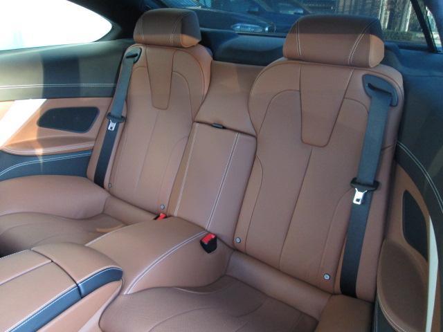 「BMW」「BMW M6」「クーペ」「静岡県」の中古車13