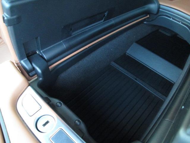 「BMW」「BMW M6」「クーペ」「静岡県」の中古車17