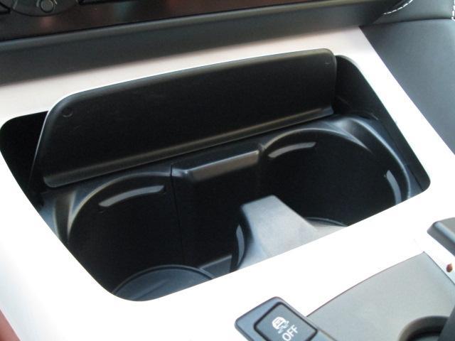 「BMW」「BMW M6」「クーペ」「静岡県」の中古車18