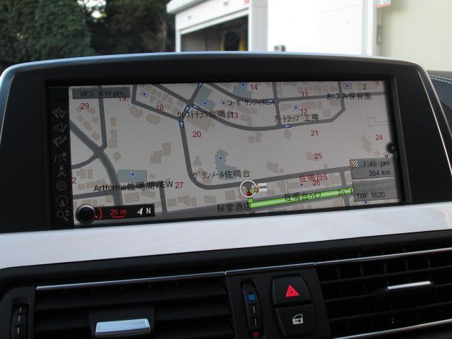 「BMW」「BMW M6」「クーペ」「静岡県」の中古車20