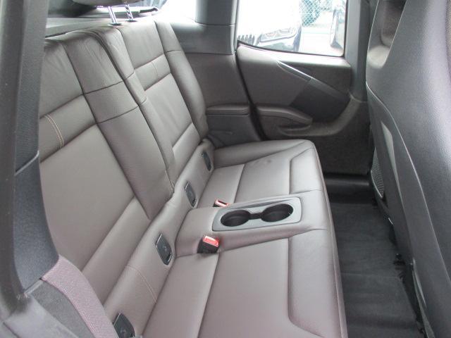 「BMW」「BMW i3」「コンパクトカー」「静岡県」の中古車8