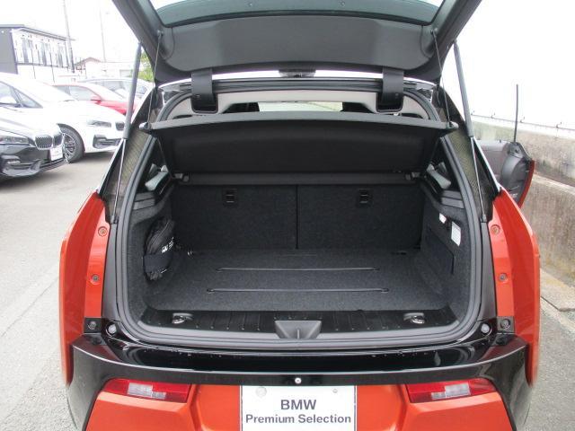 「BMW」「BMW i3」「コンパクトカー」「静岡県」の中古車9