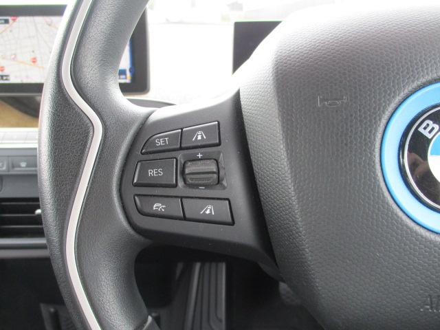 「BMW」「BMW i3」「コンパクトカー」「静岡県」の中古車12