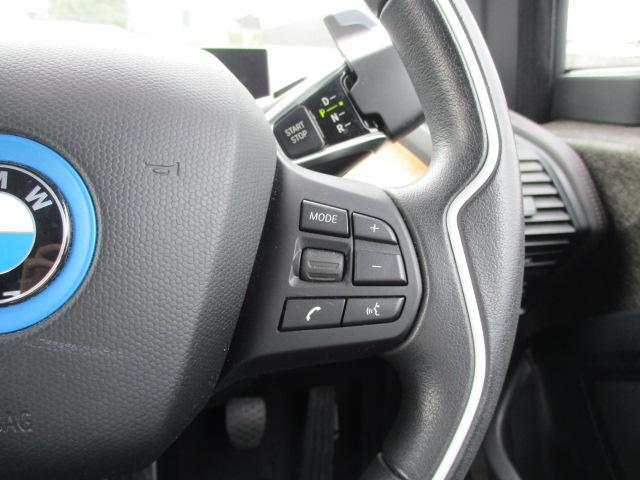 「BMW」「BMW i3」「コンパクトカー」「静岡県」の中古車13